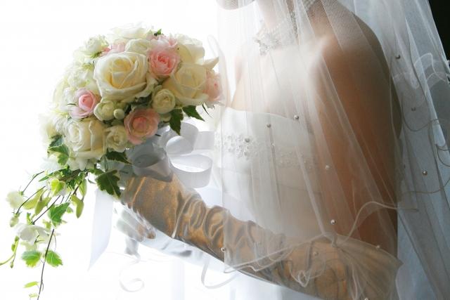 Pre bride